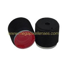 Megapixel Pinhole Lenses