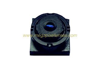 Megapixel M10/M9/M8/M7/M6/M5/M4 Mount Lenses