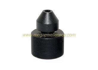 Special Lenses/ Microscope Lenses