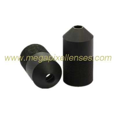"1/3"" 10mm M12*P0.5 mount HD pinhole lens special lens for CCD/CMOS"