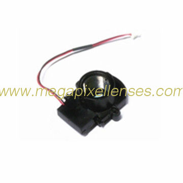 "M12 mount IR-Cut Filter Switch for 1/1.8""CMOS SONY IMX178 IMX185"