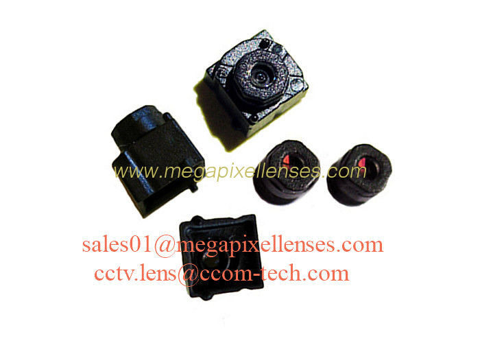 "1/18"" 0.68mm F3.0 M2.1xP0.15 Mount medical endoscope lens for OV6920/OV6922 sensor"