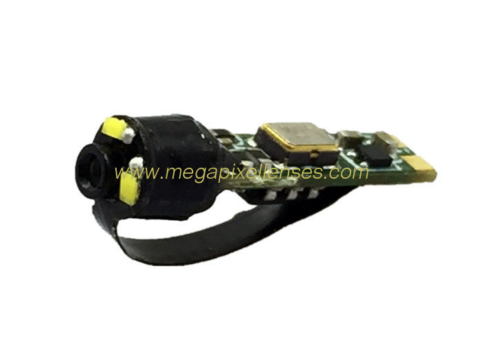 "1/18"" OV6920/OV6922 endoscope video camera module, size 3.5mm/3.9mmx14mm, micro camera module"