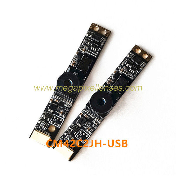 "1/2.7"" 2MP 1080P HD Megapixel USB2.0 camera module 30fps MJPEG Play Plug CMOS sensor camera module"