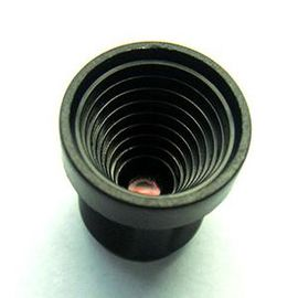 "1/6"" Φ3.5mm 4.5mm F2.6 Megapixel M12x0.5 mount non-distortion board lens, Cheap computer camera lens"