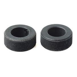 M7 mount to M12 mount adapter ring, M7 to M12 mount metal converter ring