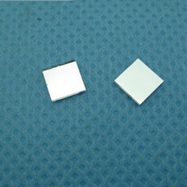 650nm plus 940nm narrow band IR pass filter, 650nm-940nm bimodal filter square size 6x6x0.7mm