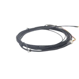 AV endoscope camera module 4.5mm diameter VGA mini waterproof camera module
