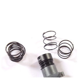 M12 Lens Tightening Spring, Metal M12x0.5 mount lens spring to fix lens focus