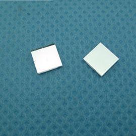 UV/IR 650nm plus 940nm bimodal filter, Square UV/IR 940nm low pass D/N IR filter