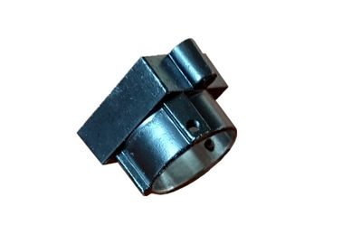 China Metal M14 mount Lens Holder, 20mm fixed pitch holder for board lenses, height 14mm factory